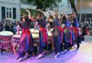 프랑크푸르트 박물관강변축제 계기 한국주간행사 개최