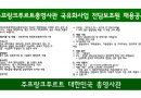 주프랑크푸르트총영사관 국유화사업 전담보조원 채용 공고