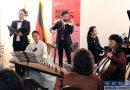 Beethoven 탄생 250주년 대축제 서막 행사 공동참여